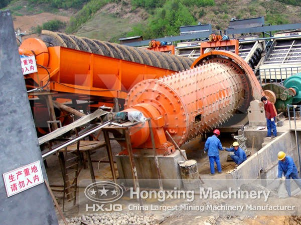 beneficiation_process
