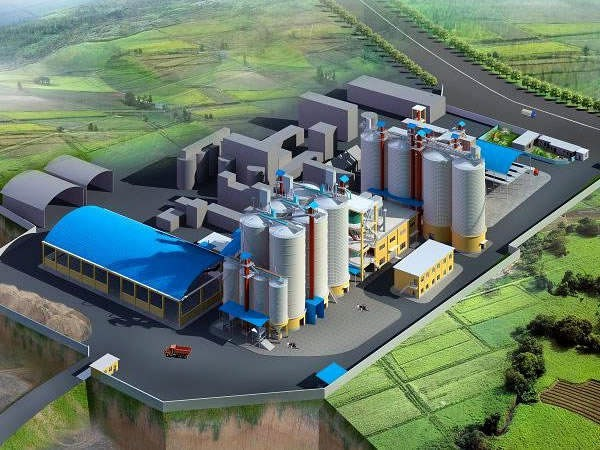 cement_production_line