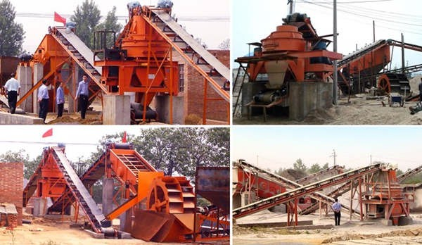 sand_production