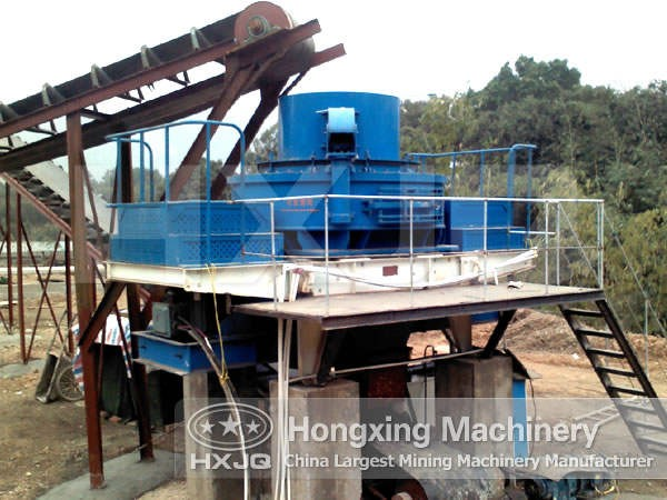 sand_manufacturing_process