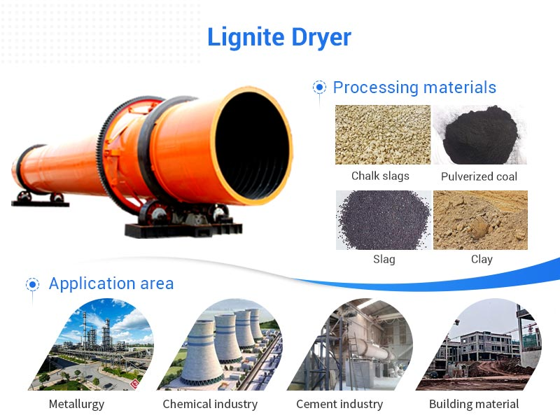 lignite_dryer