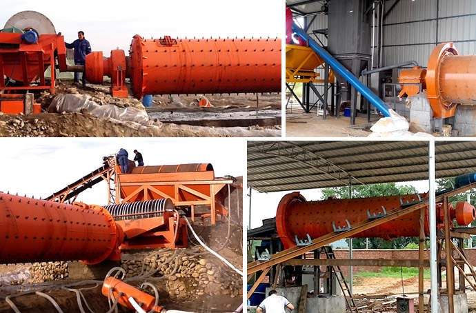 iron_ore_processing_plant